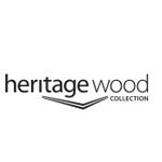 Heritage Wood Collection